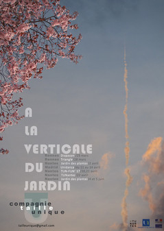 verticale