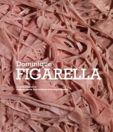 figarella
