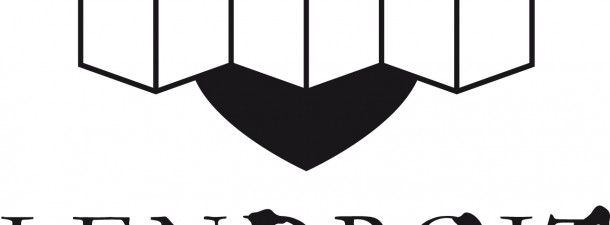 logo-LENDROIT, rennes, art contemporain, Jean Jullien, Marie Lancelin, Etropud, Richard Louvet, Noelle Lieber, Darnish, Morvandiau, Mathieu Tremblin, Nicolas Geiser, Samantha Richard, Armelle Caron, Miss Dom, Mathieu Renard