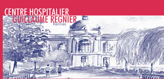 Guillaume Regnier rennes