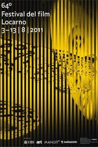 locarno_affiche2011