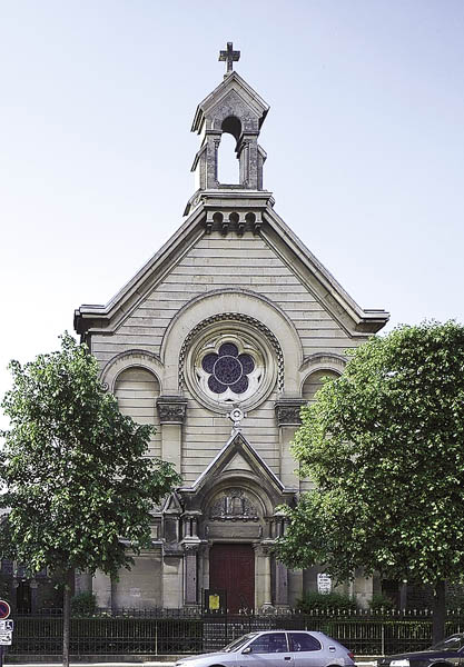 temple-protestant-rennes