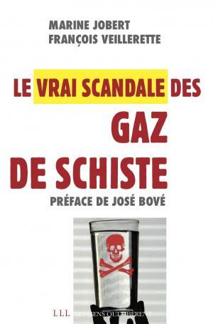 le-vrai-scandale-du-gaz-de-schiste