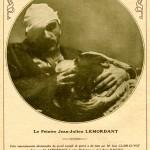 Jean-Julien Lemordant