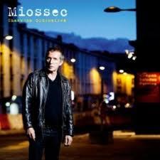 Miossec