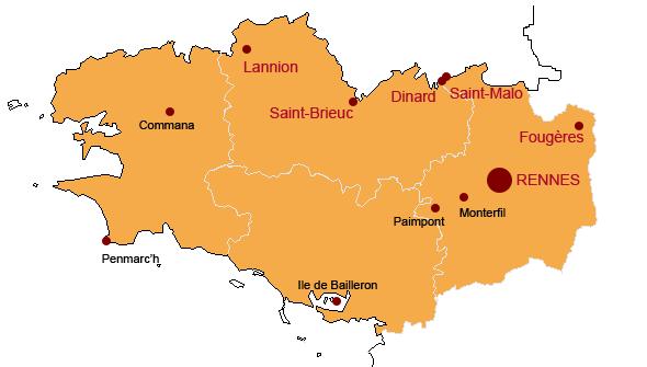 Rennes 1
