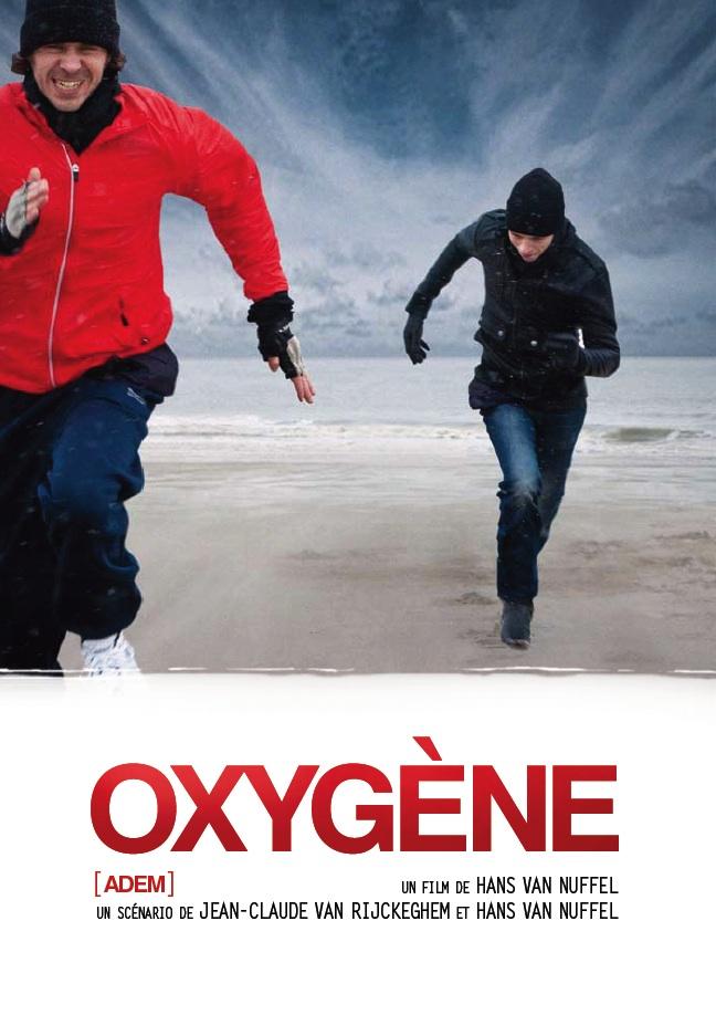 2011_Oxygene