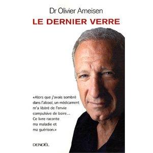 ,alcoolisme, Baclofène, dernier verre, Olivier Ameisen, sécurité sociale, test, placebo
