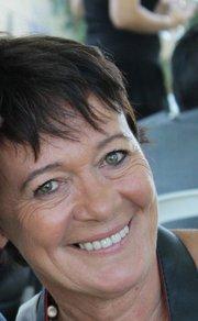 Anne Le Menn
