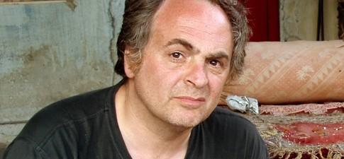 Armand Bernardi