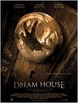 Cinema-Dream-House