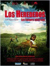 Cinema-Los-Herederos-Les-Enfants-heritiers
