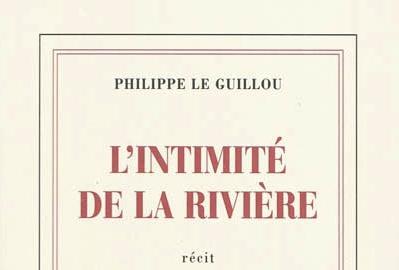 LE Guillou