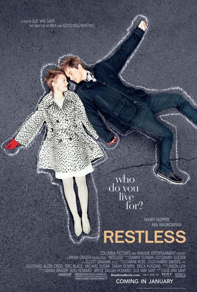 Restless-film-Affiche-01-675x1000