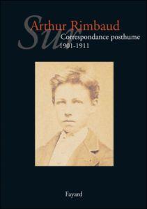 Rimbaud T