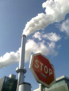 incinerateur-ivry_stop-site