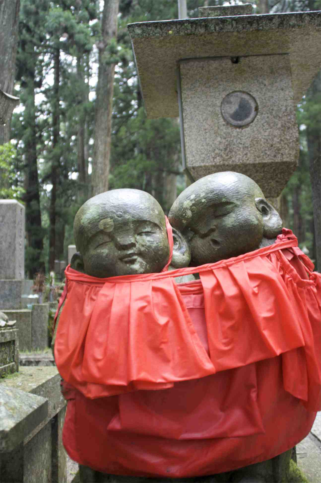 Bouddhisme, Nicolas Roberti, bouddha, bouddhisme, centre culturel bouddhiste, Guéshé Lobsang Yéshé, rue des veyettes,