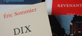 livre, goncourt