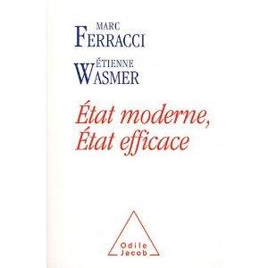 Etat-moderne-Etat-efficace-Evaluer-les-depenses-publiques-pour-sauvegarder-le-modele-francais