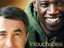 Intouchables_large
