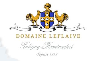 Leflaive Puligny Montrachet