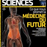 National-Geographic-Sciences-n-1
