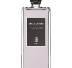 Parfum-Vitriol-d-illet-de-Serge-Lutens