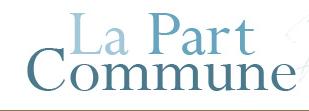 Part commune