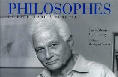 Philosophes livres