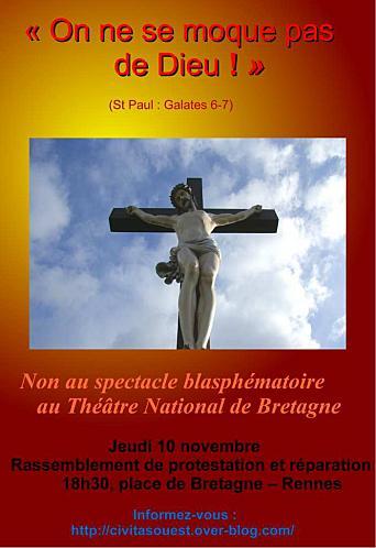 Tract-du-10-novembre-2011