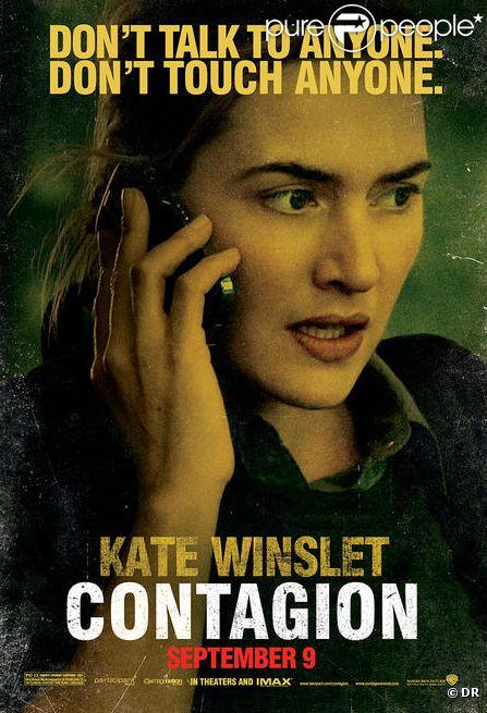 affiche-du-film-contagion-avec-kate-637x0-3