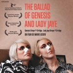 ballad-of-genesis-and-lady-jaye
