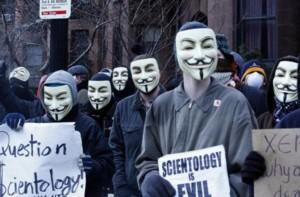 stop-abus-scientologie