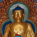 tibetain6-
