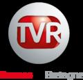 120px-TVR_Bretagne_logo_2011