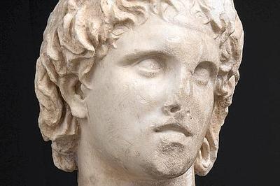 Au-royaume-d-Alexandre-le-Grand-La-Macedoine-antique-au-musee-du-Louvre