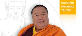 http://www.unidivers.fr/wp-content/uploads/2011/12/Bouddhiste-270x120.png