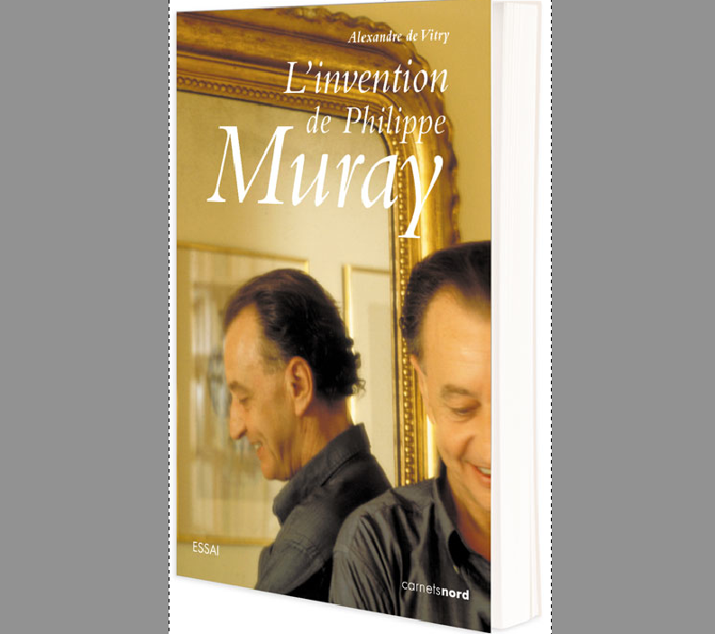 L'invention de Muray