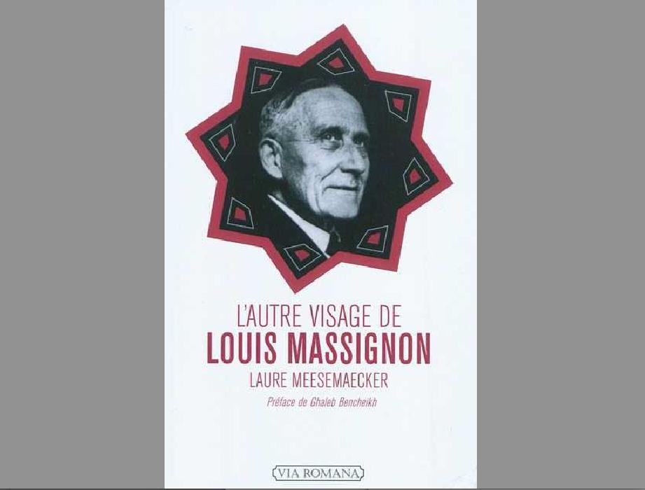 Massignon