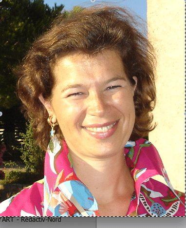Alix Bayart,