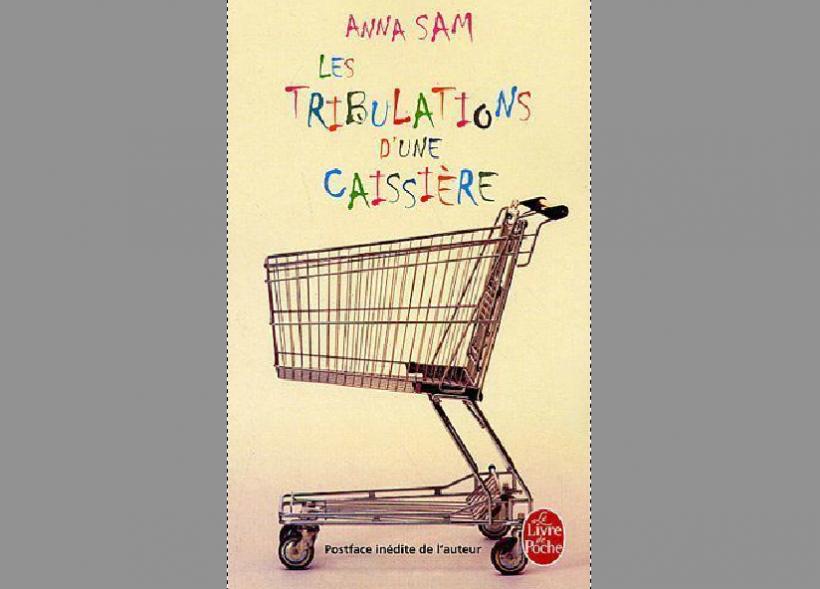 Anna-Sam-caissiere-e1326810769351