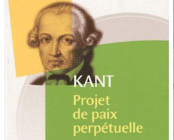 Kant_paix