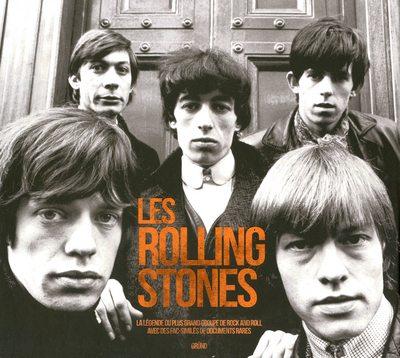 Les-Rolling-Stones-de-Glenn-CROUCH