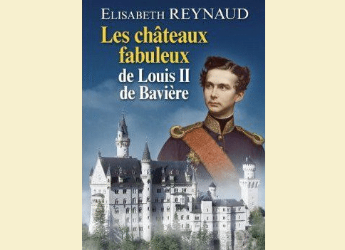 Reynaud Louis Bavière