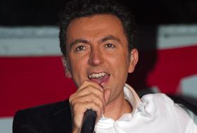 Dahan, Gérald Dahan, Nicolas Sarkozy, Dupont-Aignan, canular, humour, radio