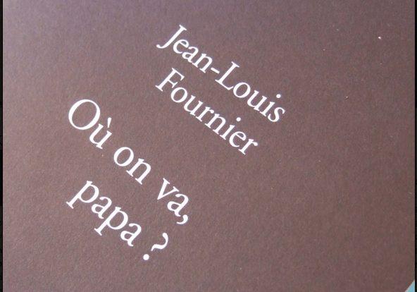 oiseau Antivol, Où on va papa, Jean-Louis Fournier, Alix Bayart, Rédactiv-Nord, Monsieur Cyclopède, Pierre Desproges,