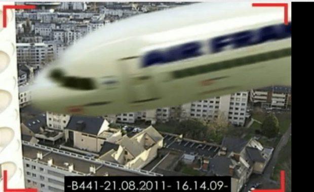 attentat, tour des, horizons, Rennes, Unidivers, magazine, matthieu boisgerault, MA.Bprod, 9/11, WTC, attentat, terrorisme, after effects, plane crash, youtube
