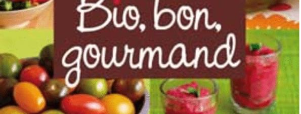 Troc Valérie Cupillard  Potimarrons, courges et potirons : Je cuisine bio
