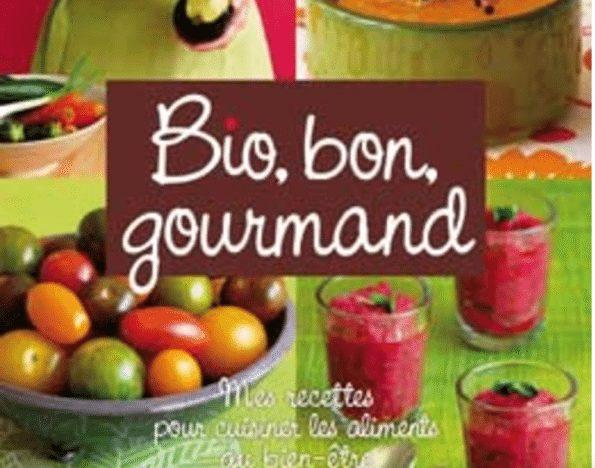 valérie cupillard, bio bon gourmand, Hélène Lesauvage, littérature et chocolat
