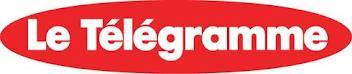 letelegramme, Coudurier, hutin, Ouest-France, PubliHebdo, Unidivers, Rennes, Medias, journaux, Télégramme, télégramme de l'ouest, télégramme de brest